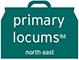 Primary Locums